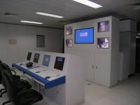 机房KVM及监控系统(四川国税局)