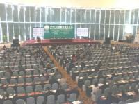 九寨天堂国际会议厅1