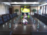 中国水电五局-领导betway必威登录平台必威体育软件