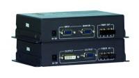 光纤信号传输系统